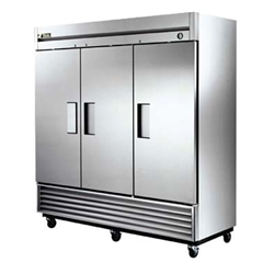 Restaurant Equipment Restaurant Supplies – iFoodEquipmentca